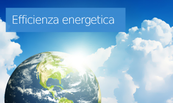 Guilera Energy efficiency